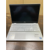 Ordinateur portable DELL Neuf Inspiron-15-5000/i5-8/12GB/240GB SSD/15.6