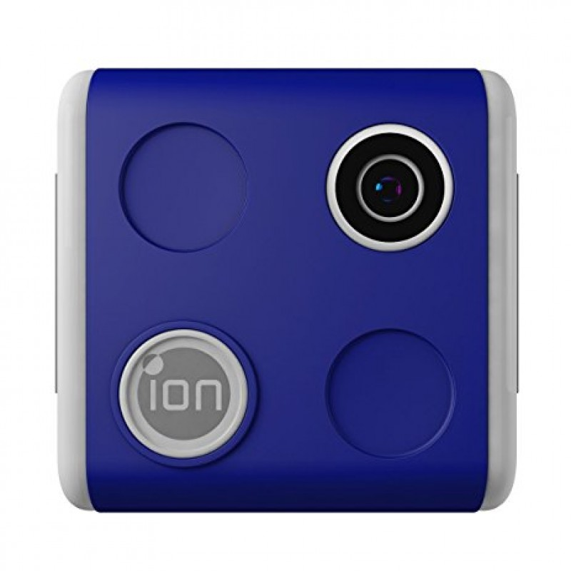 Accessoire Camera video HD portative