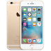 Cellulaire Apple Usagé (B) iPhone 6S 32 Go Déverrouillé Or
