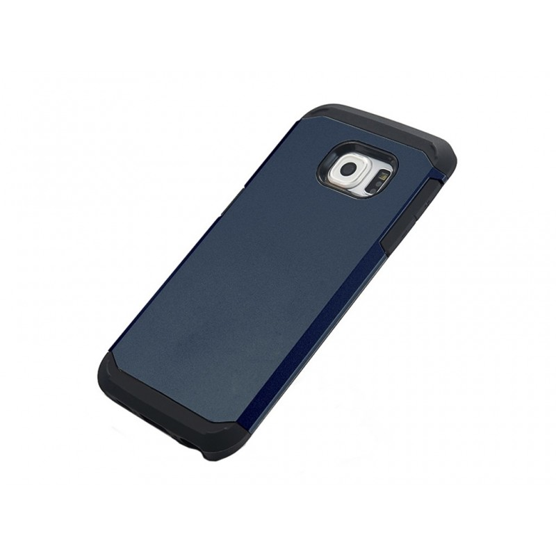 coque galaxy s6 edge marin