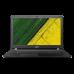 Ordinateur portable Acer Reconditionné ES1-533-C6GM Noir