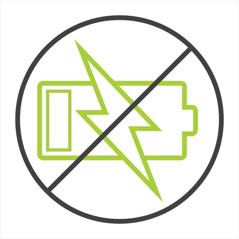 Réparation cellulaire Apple iPhone 5C Problème de recharge